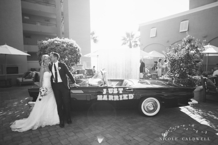 surf-and-sand-weddings-laguna-beach-nicole-caldwell-photography-14