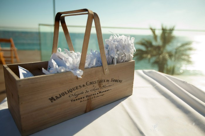 surf-and-sand-weddings-laguna-beach-nicole-caldwell-photography-16