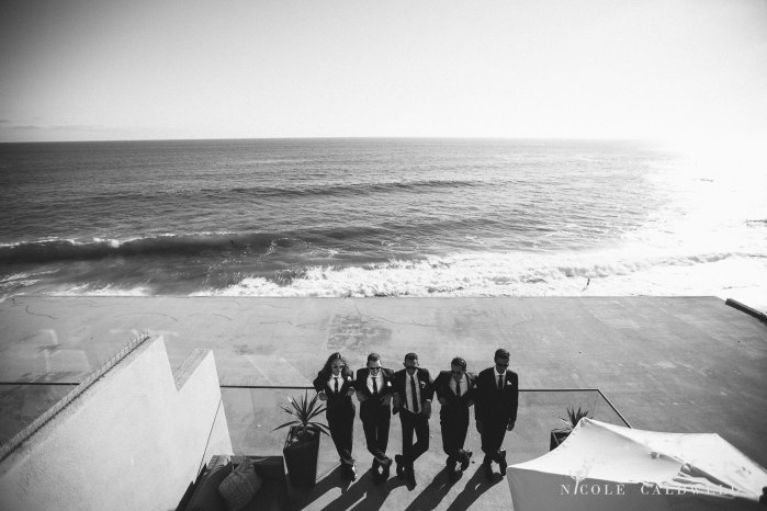 surf-and-sand-weddings-laguna-beach-nicole-caldwell-photography-17