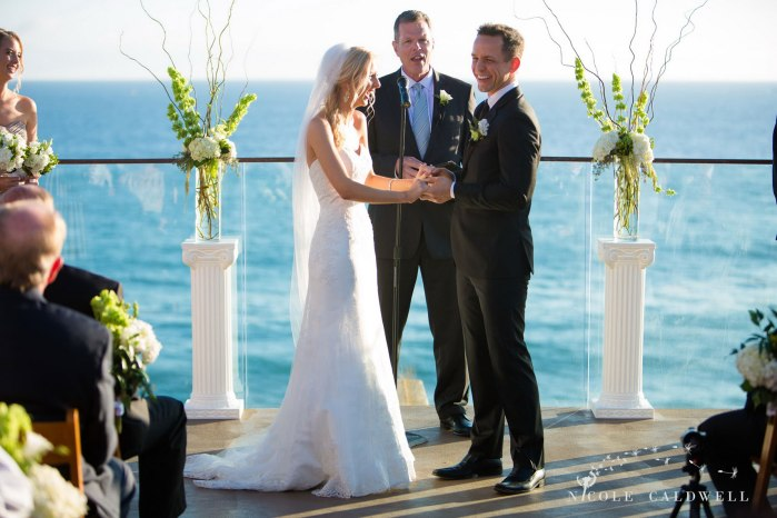 surf-and-sand-weddings-laguna-beach-nicole-caldwell-photography-20