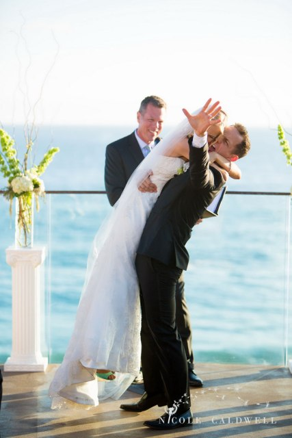 surf-and-sand-weddings-laguna-beach-nicole-caldwell-photography-21