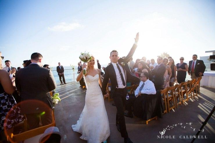 surf-and-sand-weddings-laguna-beach-nicole-caldwell-photography-23