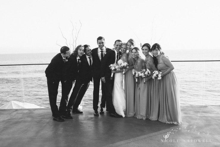 surf-and-sand-weddings-laguna-beach-nicole-caldwell-photography-24