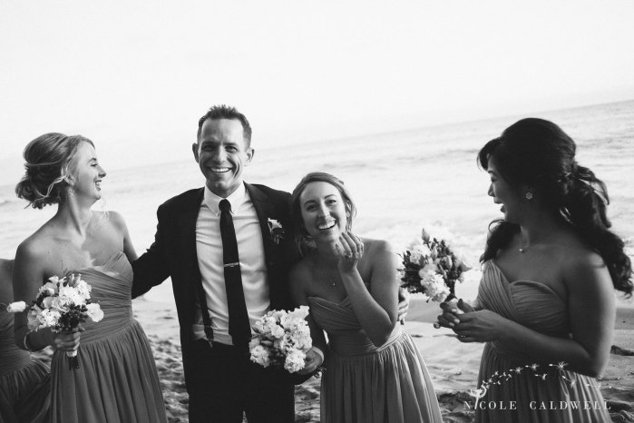 surf-and-sand-weddings-laguna-beach-nicole-caldwell-photography-25