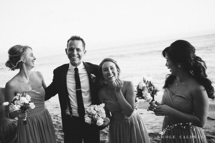 surf-and-sand-weddings-laguna-beach-nicole-caldwell-photography-25