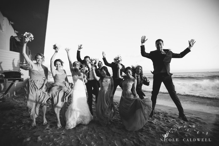 surf-and-sand-weddings-laguna-beach-nicole-caldwell-photography-26