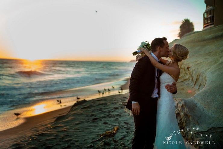 surf-and-sand-weddings-laguna-beach-nicole-caldwell-photography-27