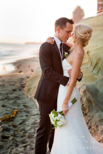 surf-and-sand-weddings-laguna-beach-nicole-caldwell-photography-28