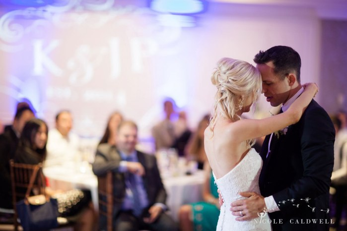 surf-and-sand-weddings-laguna-beach-nicole-caldwell-photography-33