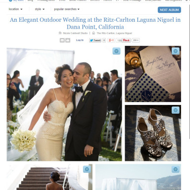 theknot-niocle-caldwell1