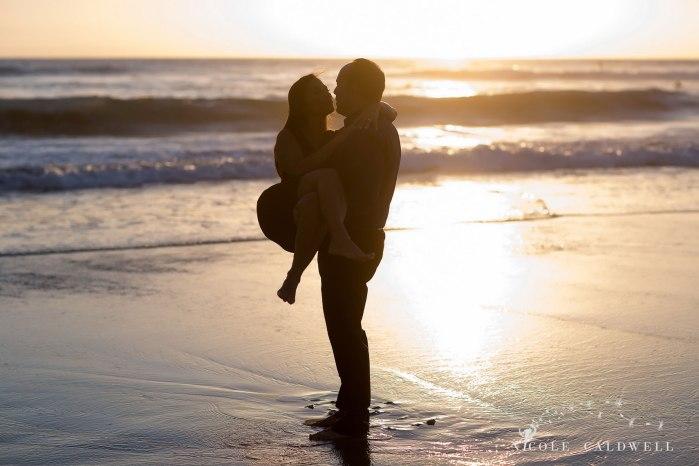 anniversary-photo-shoot-huntington-beach-10