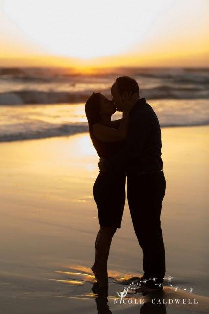 anniversary-photo-shoot-huntington-beach-14