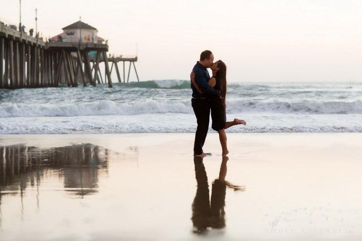 anniversary-photo-shoot-huntington-beach-20