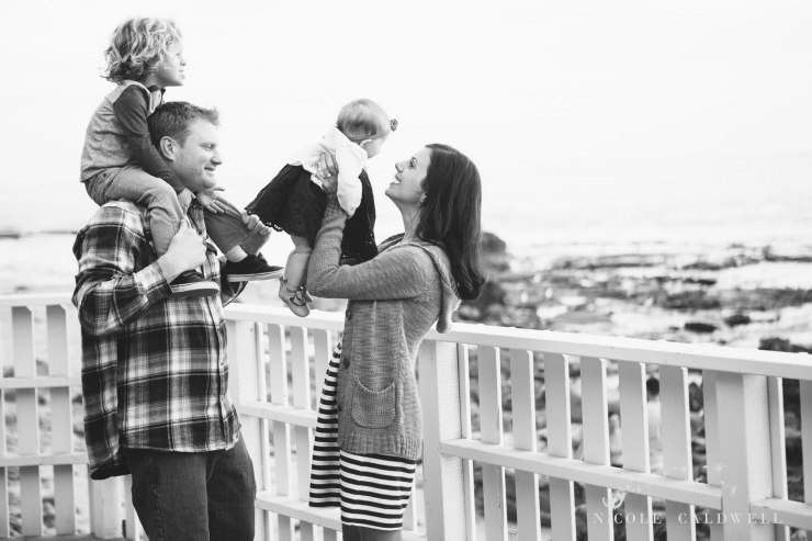 family-photography-crystal-cove-state-park-12-nicole-caldwell