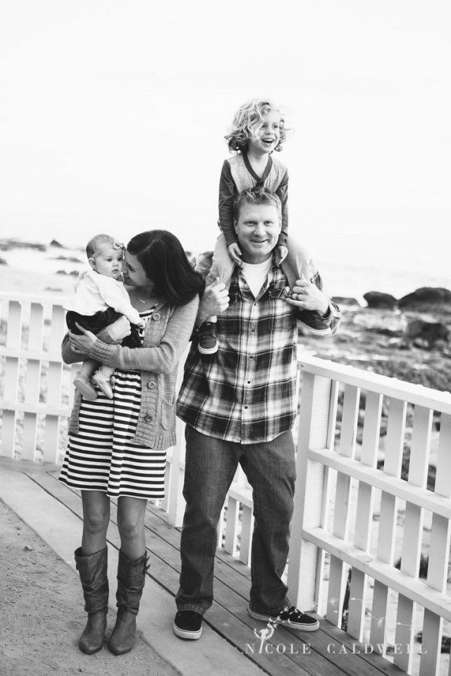 family-photography-crystal-cove-state-park-13-nicole-caldwell