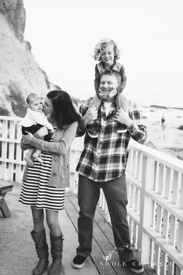 family-photography-crystal-cove-state-park-14-nicole-caldwell