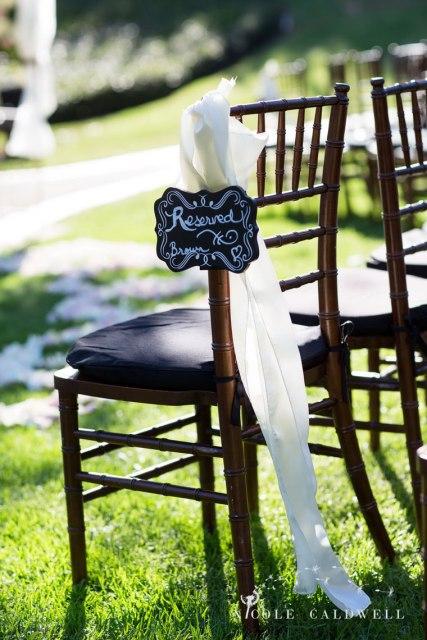 pacific-club-weddings-newport-beach-by-nicole-caldwell--05