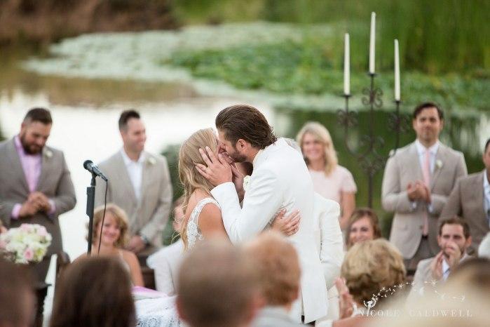 pacific-club-weddings-newport-beach-by-nicole-caldwell--17