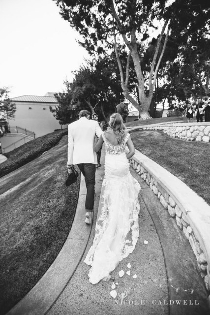 pacific-club-weddings-newport-beach-by-nicole-caldwell--19