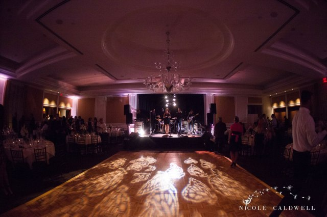 pacific-club-weddings-newport-beach-by-nicole-caldwell--26