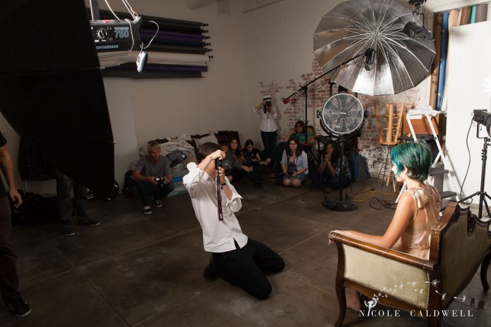 photography-workshops-orange-county-studio-nicole-caldwell-2002
