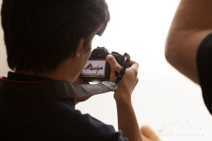 photography-workshops-orange-county-studio-nicole-caldwell-2006