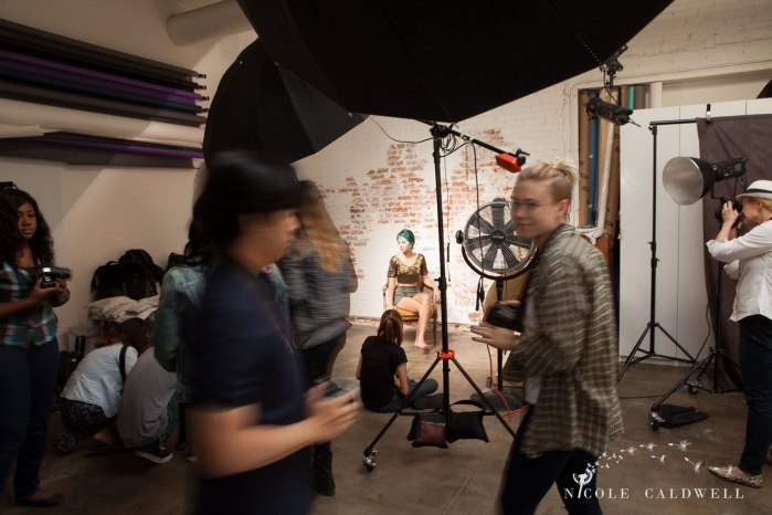 photography-workshops-orange-county-studio-nicole-caldwell-2010