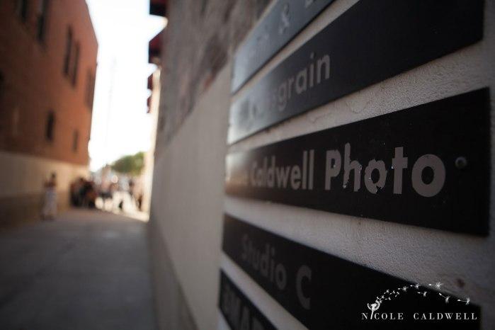 photography-workshops-orange-county-studio-nicole-caldwell-2013
