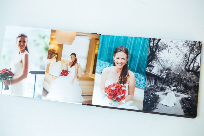 surf-and-sand-wedding-albums002