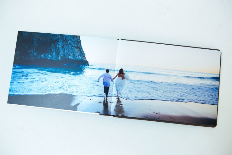 surf-and-sand-wedding-albums004