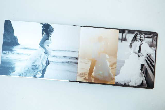 surf-and-sand-wedding-albums006