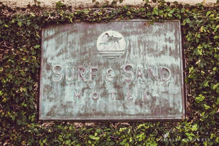 surf-and-sand-weddings-001