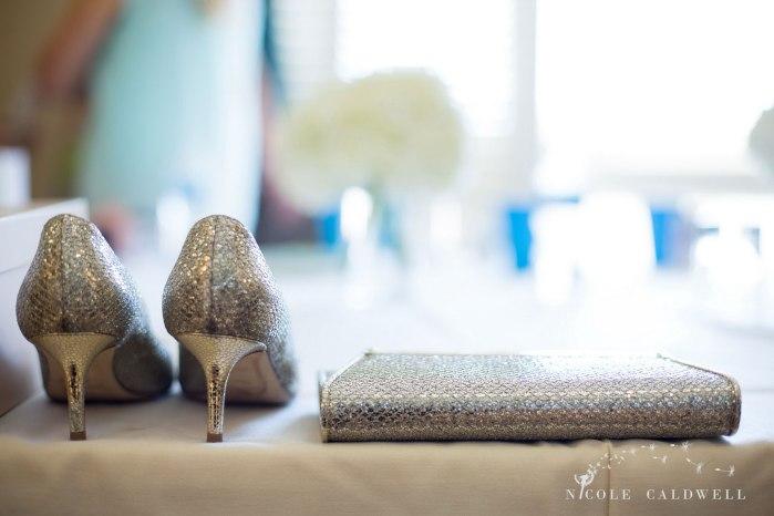 surf-and-sand-weddings-002