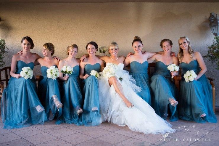 surf-and-sand-weddings-016