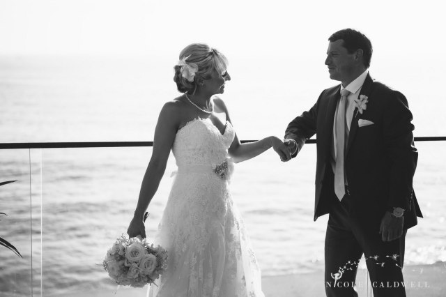 surf-and-sand-weddings-017