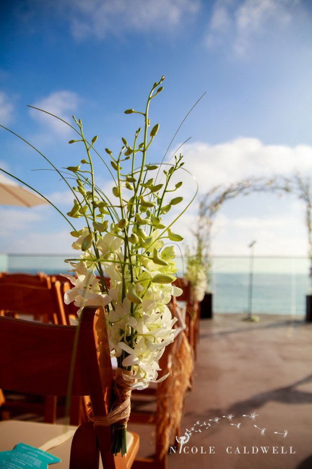 surf-and-sand-weddings-018