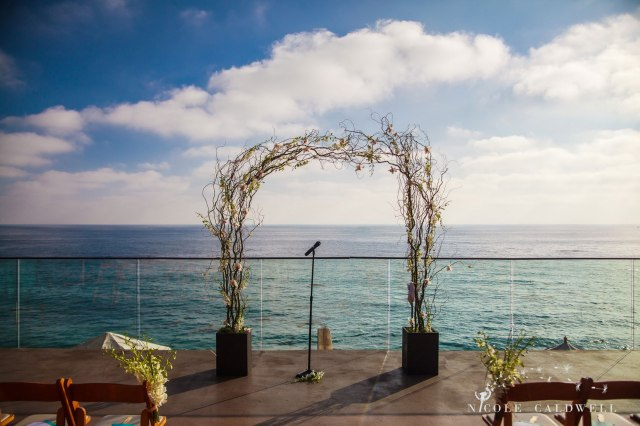 surf-and-sand-weddings-019