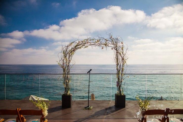 surf-and-sand-weddings-019