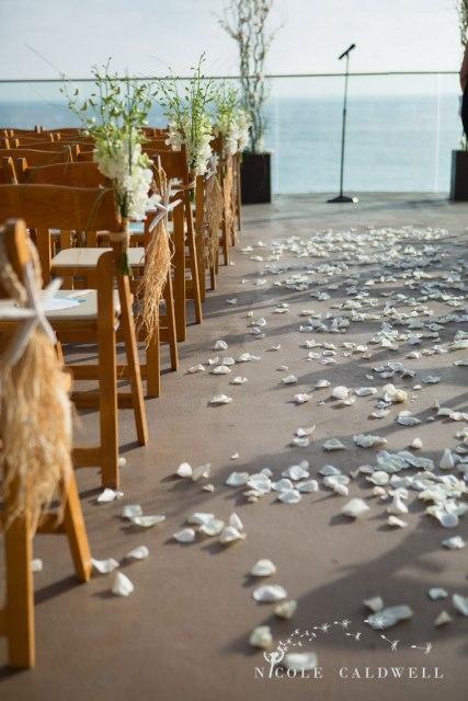 surf-and-sand-weddings-020