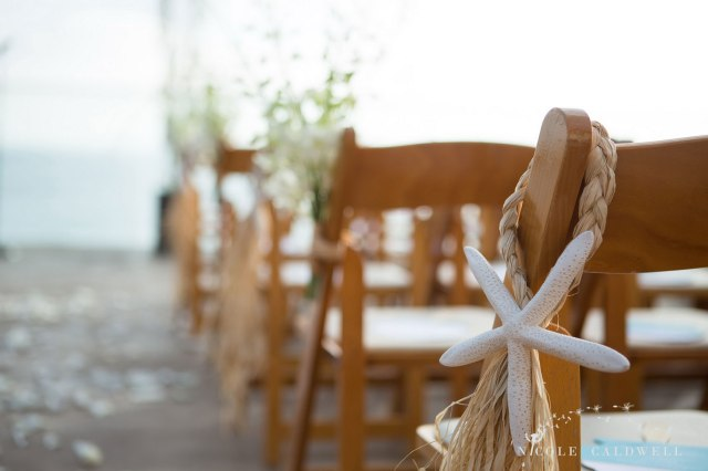 surf-and-sand-weddings-023