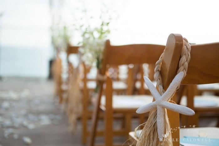 surf-and-sand-weddings-023