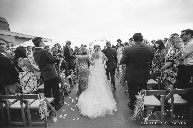 surf-and-sand-weddings-024