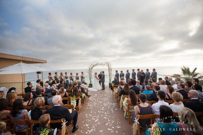 surf-and-sand-weddings-025