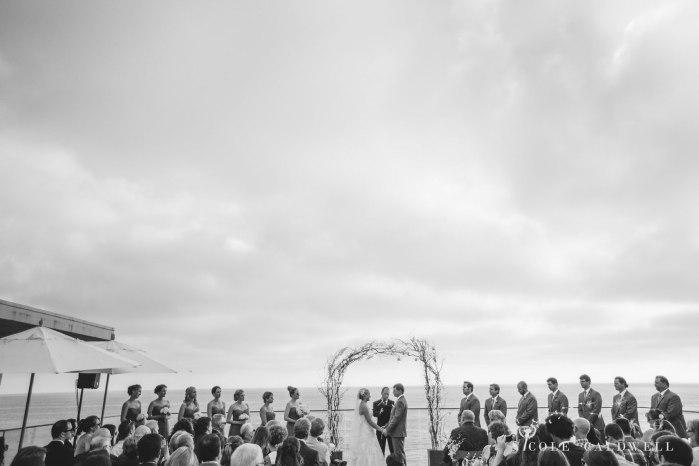 surf-and-sand-weddings-026