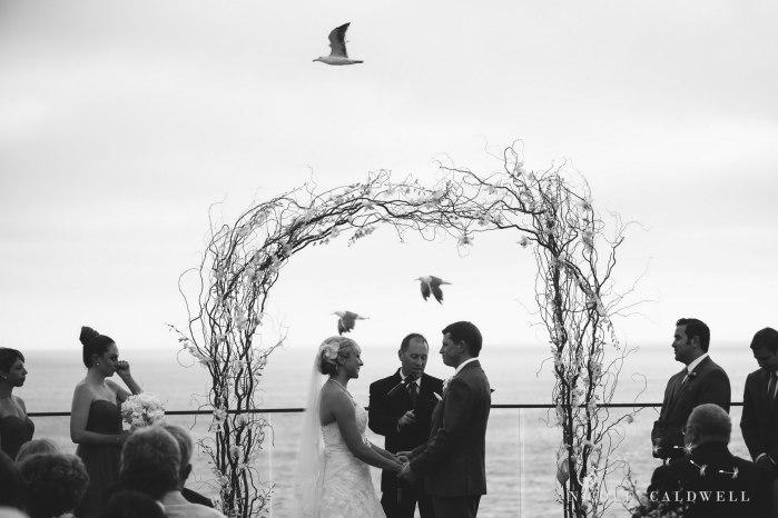surf-and-sand-weddings-027