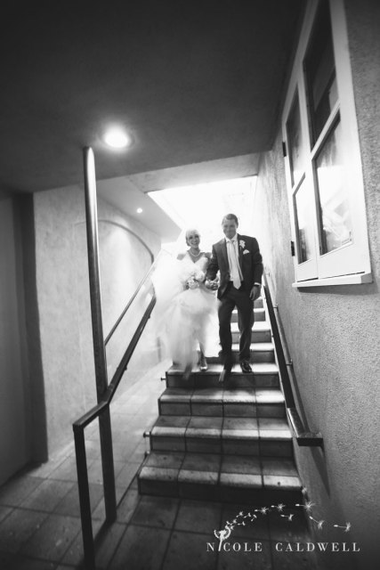 surf-and-sand-weddings-029