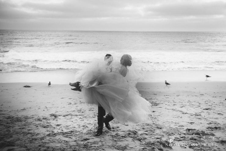 surf-and-sand-weddings-031