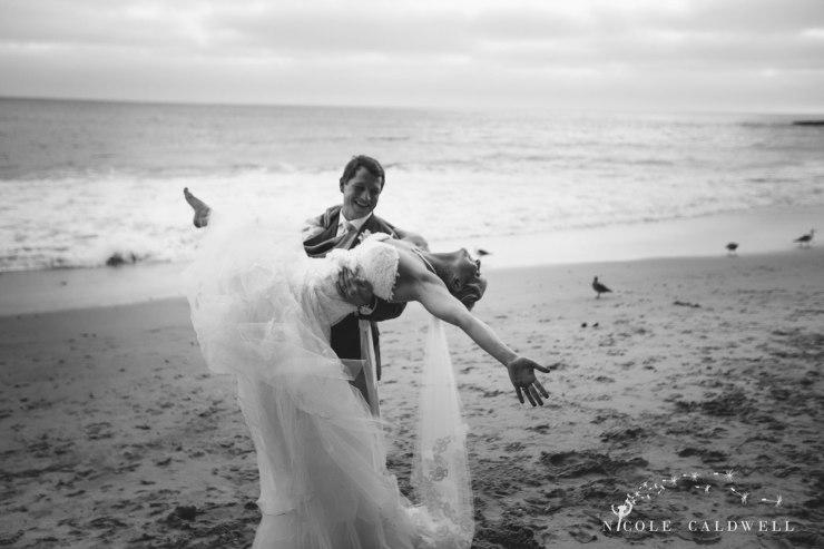 surf-and-sand-weddings-032