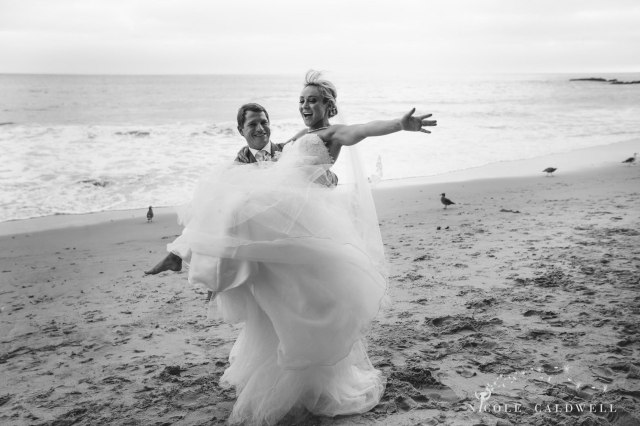 surf-and-sand-weddings-033