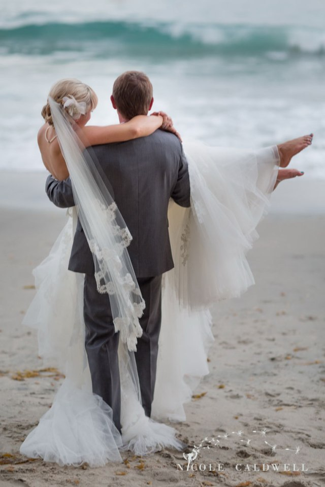 surf-and-sand-weddings-034